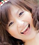滋賀美少女図鑑